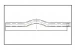 پل خمدار